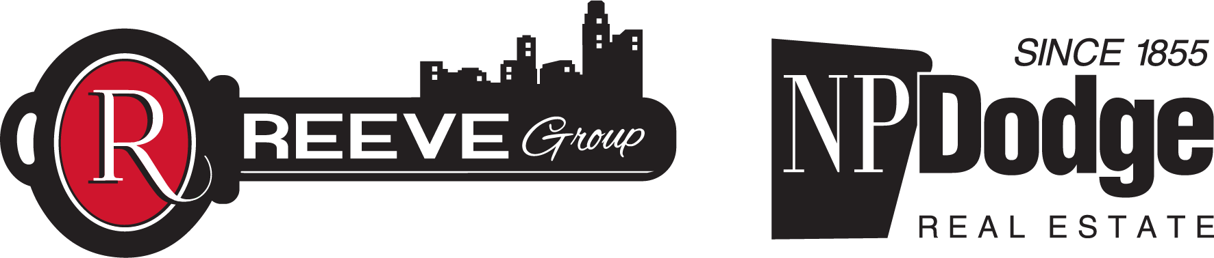 The Reeve Group